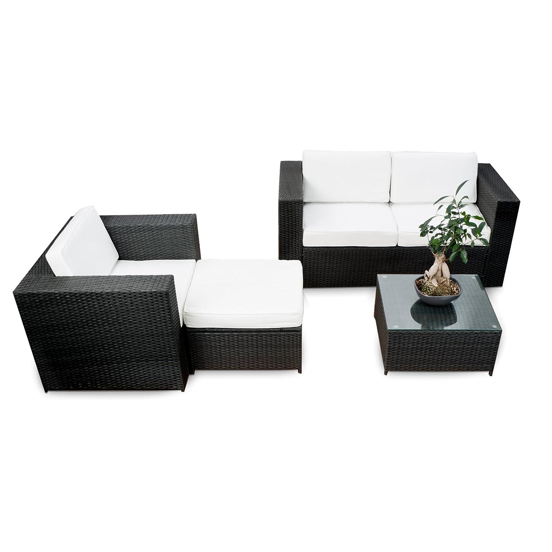 lounge sofa balkon zo23 hitoiro. Black Bedroom Furniture Sets. Home Design Ideas