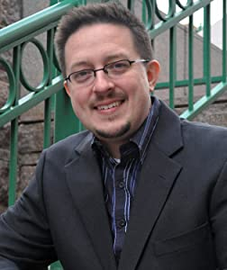 Benjamin N. Dykes