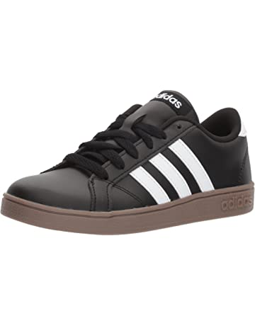outlet store 0c397 9a2e8 adidas Baseline Shoes Kids