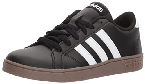 69ea97879c2ea amp  Adidas Sneakers Baseline Men s Handbags ca Amazon Shoes nPYRgxPwq