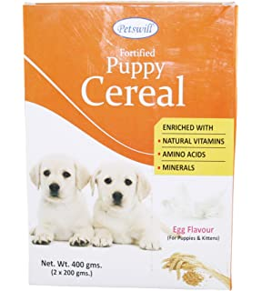 Buy Royal Canin Baby Dog Milk, 400 g Online at Low Prices in India