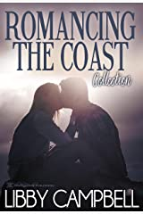 Romancing the Coast Collection Kindle Edition