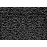 Softtouch Self Stick Non Slip Surface Grip Pads 2