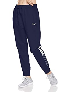 Latest Collection Of Puma Evostripe Mens Track Pants Clothing, Shoes & Accessories Black