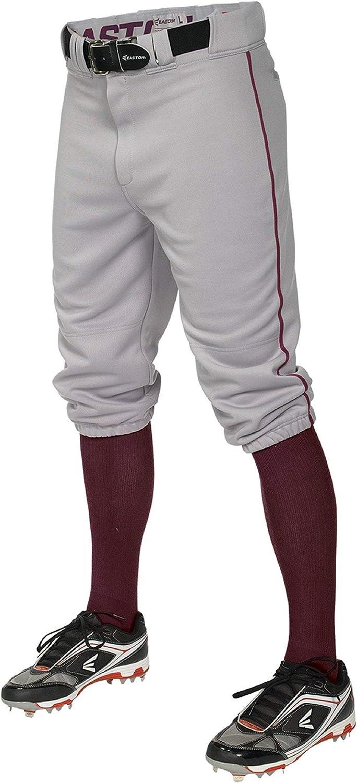Easton Boys Baseball