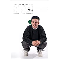 The Book of Mac: Remembering Mac Miller