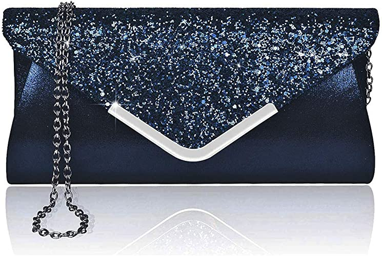 evening clutch bags sale