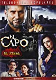 El Capo Part 2: El Final