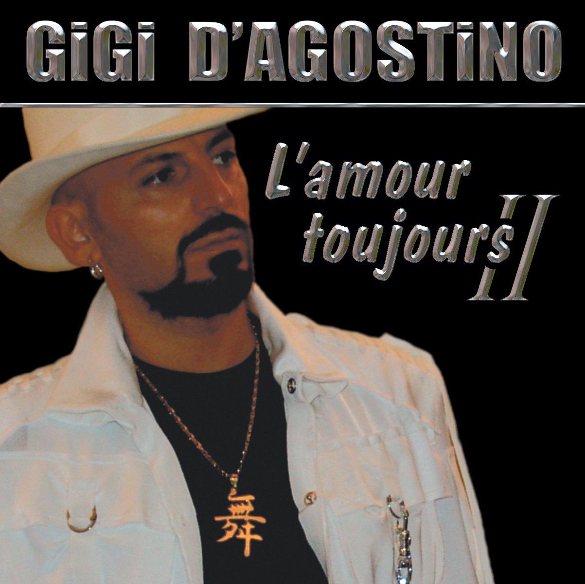 Image result for Gigi D'Agostino