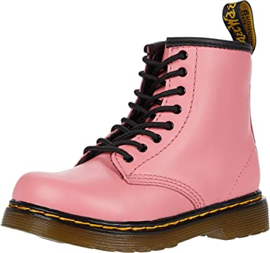Dr. Martens Kid's Collection Baby