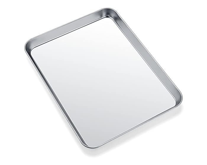Top 10 Toaster Oven Tray Replacement 8X10x1