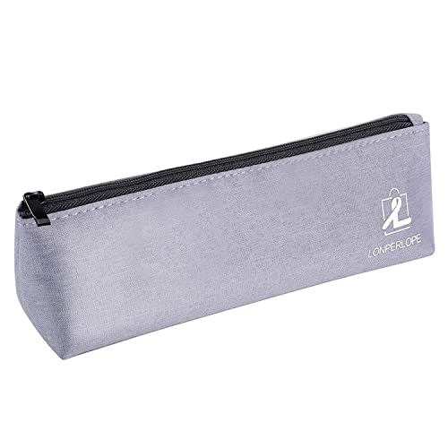 Lonper Lope Pencil Case