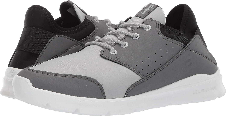 Etnies Mens Lookout Sneaker