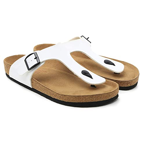 c88aee2023e Cygna by Ruosh Men s Sandals  Buy Online at Low Prices in India - Amazon.in