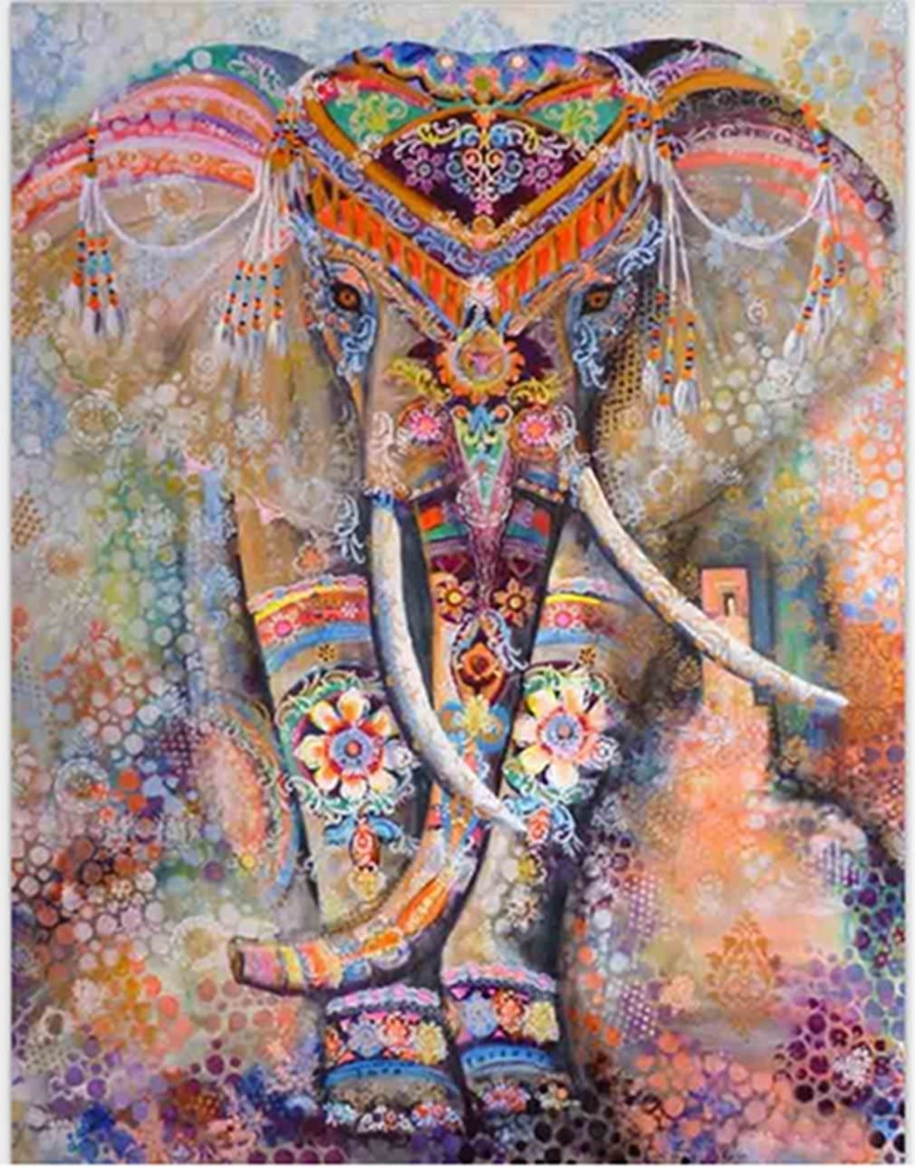 130cm Renard1 150 Nunbee Tapisserie Wandbehang Peinture Renard Impression Mandala Tenture Hippie Etoile Elephant murales Indienne 3D Wall Tapestry Chambre d/étudiant D/écoration