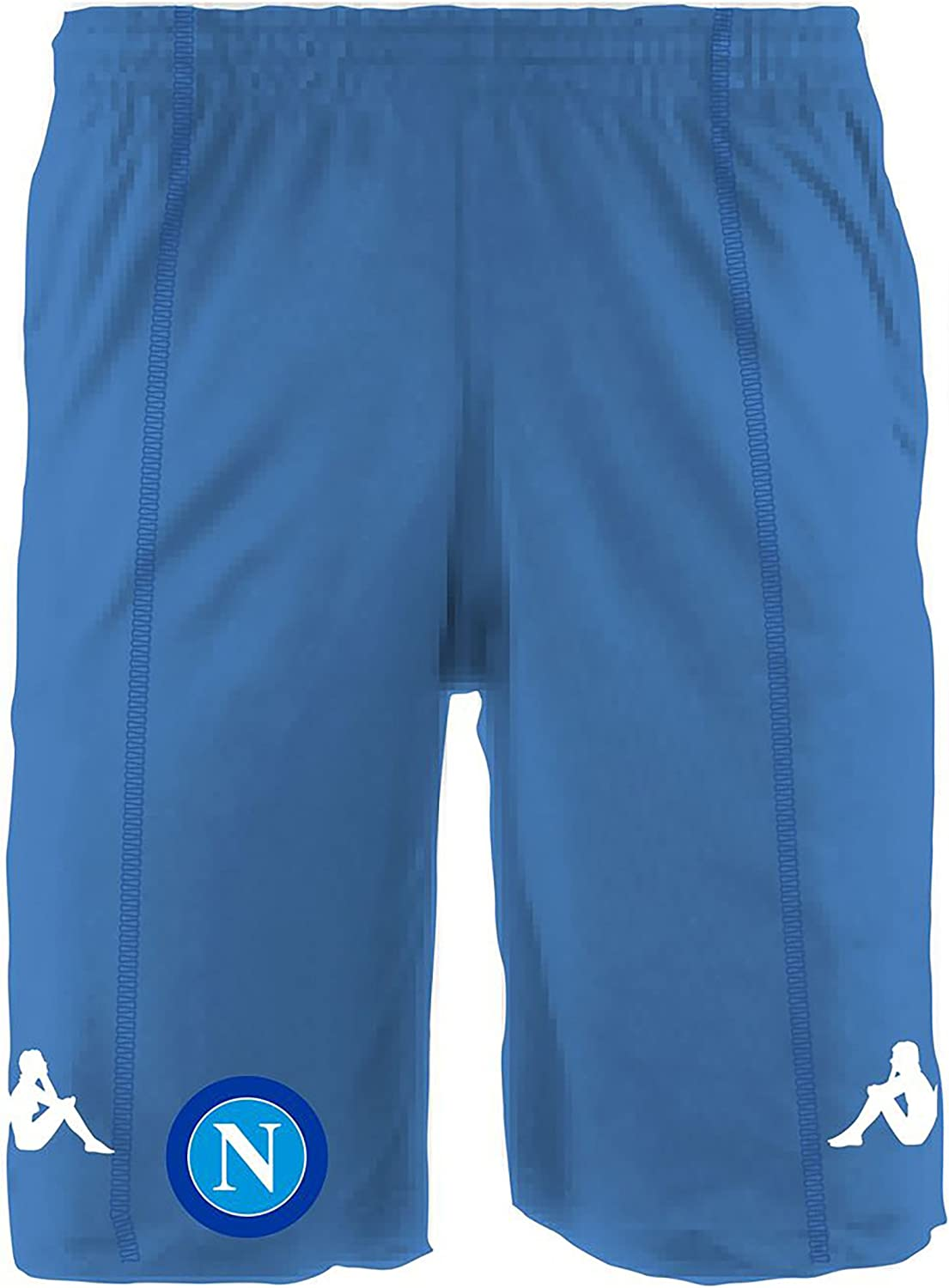 Kappa Collection officielle 2016//17 Short training NAPLES Taille adulte homme