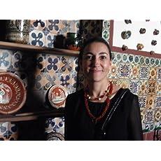 Ana Garralón