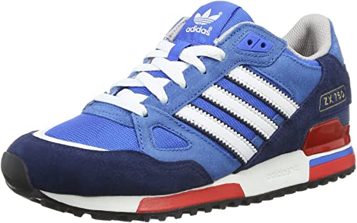 chaussure adidas homme zx