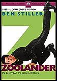 Zoolander [Reino Unido] [DVD]