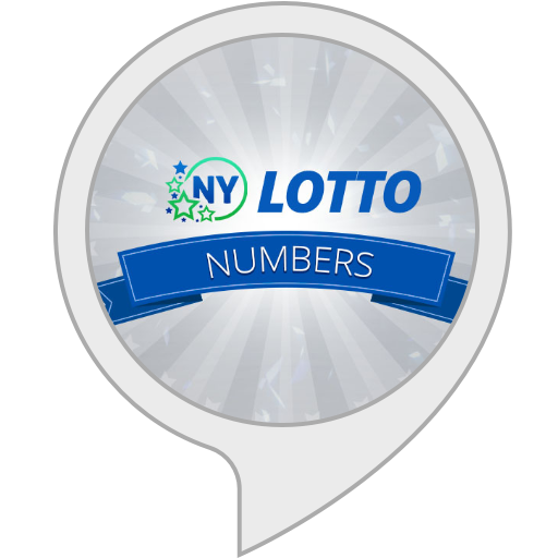 New York Lotto Numbers