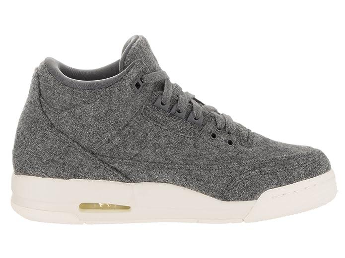 new product cb12e 096af Amazon.com   Jordan Kids  Nike Air 10 Retro Gs   Basketball