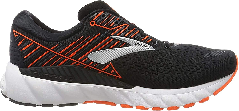 Brooks Adrenaline GTS 19, Zapatillas de Running para Hombre