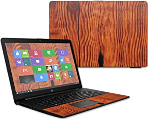 Mightyskins Skin Compatible with Hp 17t Laptop 17.3