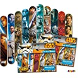 Star Wars Movie Classic Slap-Snap-Bands