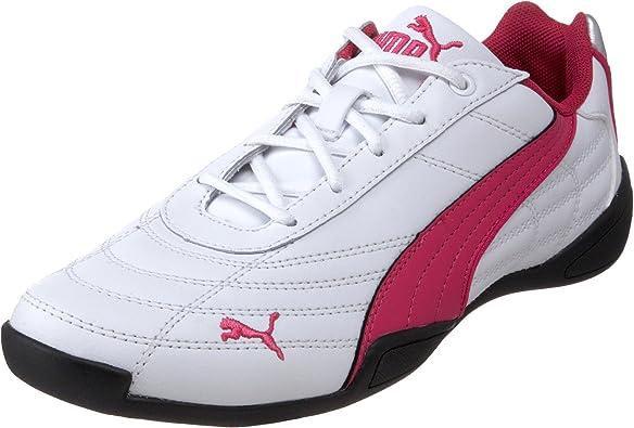 Puma Tune Cat B Jr Sneaker (Little Kid