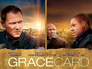 grace card full movie