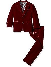 eb4ad35fd Boy s Suits