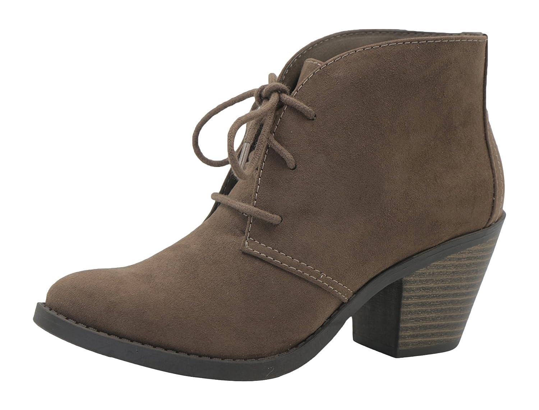 Dunes Women's Lacie Boots