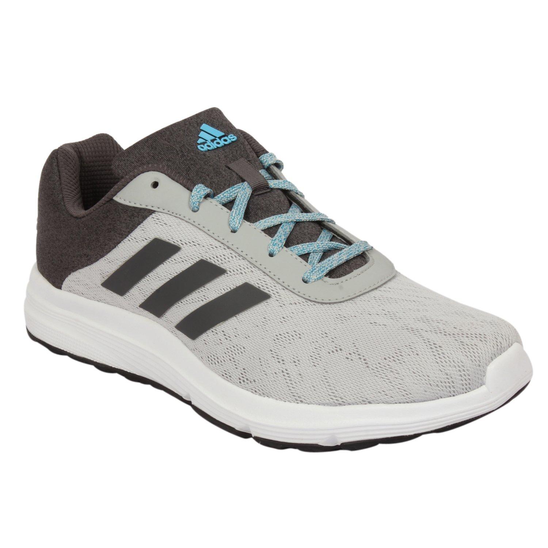 Adidas STARDRIFT 1.0 M Gray Running