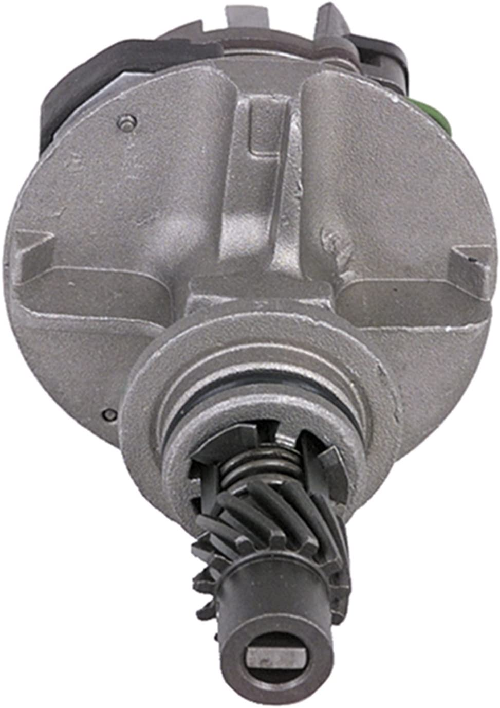 Cardone 30-1452 Remanufactured Domestic Distributor