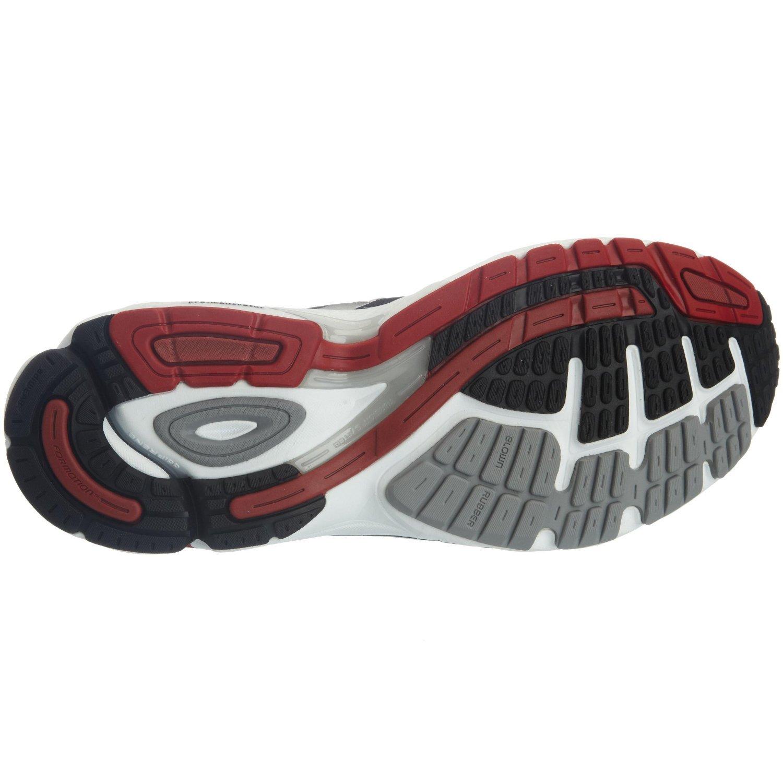 adidas Scarpe da Corsa Supernova Sequence 3 Uomo Art. G16990