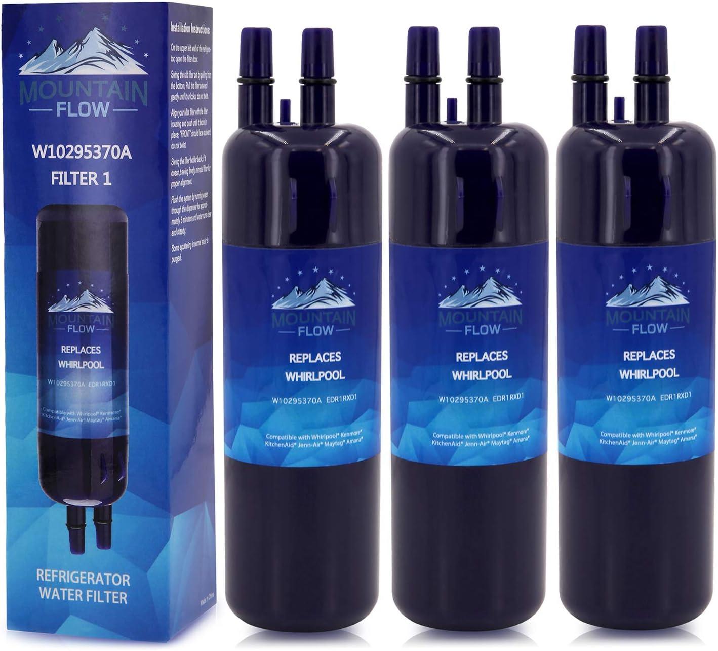 Frascio - Filtro de ducha universal de 12 días de agua ...
