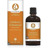 Kiwiherb Children's Echinature 100 ml, 200 milliliters