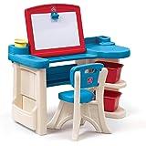 Step2 Studio Art Desk For Kids