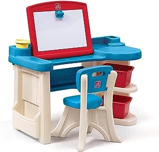 product image for Step2 Studio Art Desk For Kids