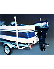 fulton boat trailer wiring diagram