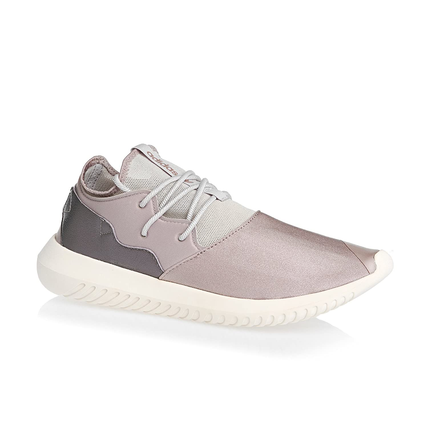 adidas Tubular Entrap Trainers Grey: Amazon.