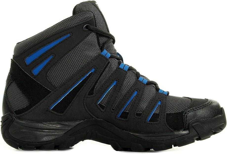SALOMON Ridgeback Mid GTX 381387, Chaussures randonnée 40