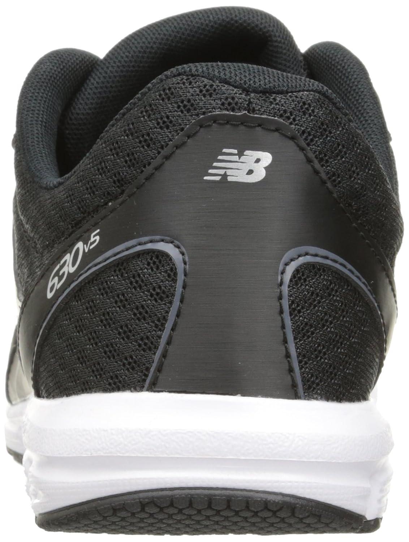 Mens Zapatos Nuevos Equilibrio De Funcionamiento Amazon UHYHUzmq8