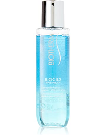 Biotherm Biocils Waterproof Eye Make Up Remover Desmaquillante - 100 ml