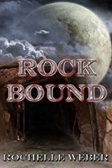 Rock Bound Kindle Edition