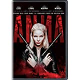 Anna [DVD]