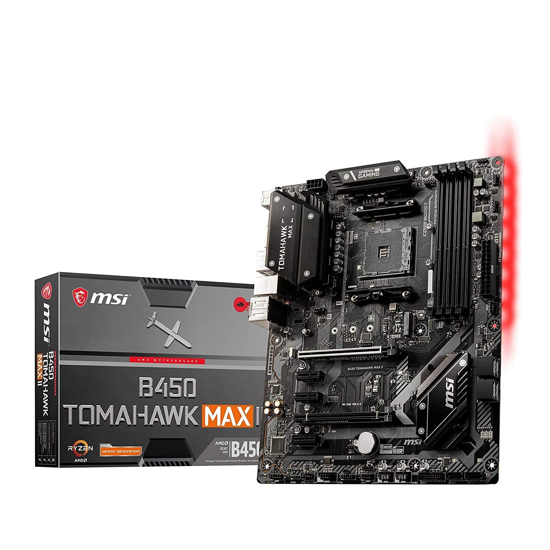 [Best] Gaming PC Build Under ₹90,000 in India [Feb. 2021] 6