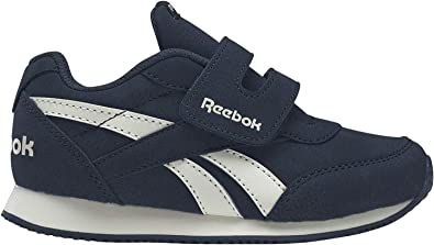 Reebok Royal Cljog 2 KC, Zapatillas de Running para Hombre: Amazon ...
