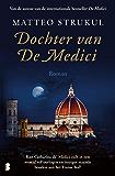 Dochter van De Medici