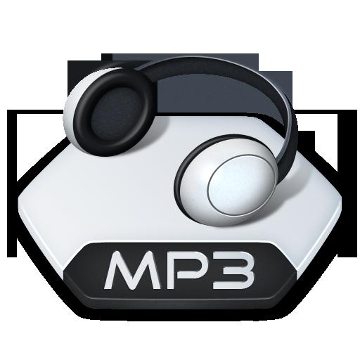 Mp3 Music Player -